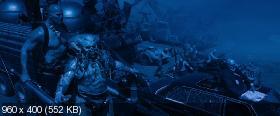 �������� ����: ������ ������ / Mad Max: Fury Road (2015) BDRip-AVC | DUB | ��������