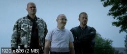 Адамовы яблоки (2005) BDRip 1080p | P