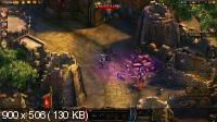 KingsRoad (2014) [Ru] (3.10.0)