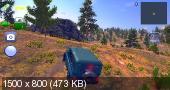 Full off Road 2 (2015) PC