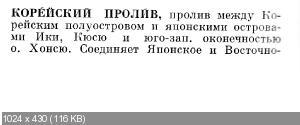 http://i71.fastpic.ru/thumb/2015/0823/9d/529a8e6286d2d04a8ce4b2f405624a9d.jpeg