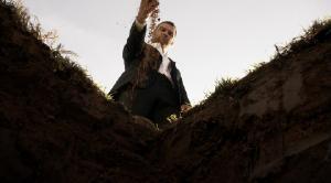 Рэй Донован / Ray Donovan [3 сезон 1-12 серии из 12] (2015) HDTVRip от qqss44 | Amedia