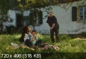 ������� �� ����-���� / La femme de Rose Hill (1989) DVDRip | MVO