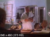 ����� ������� / Woman of Desire (1993) DVDRip   AVO