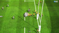 Rugby World Cup 2015 (2015/ENG/PAL-NTSC/U/XBOX360)