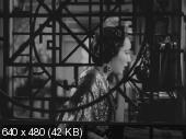 ������� ������, ������ ���� / Think Fast, Mr. Moto (1937) DVDRip | SATKUR