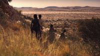 Ложь во спасение (2014) BDRip 720p от NNNB