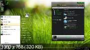 Новые темы для оформления Windows 8.1 07.09.2015