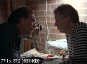 ������ �� ��� � ����� (1979) DVDRip-AVC �� ExKinoRay