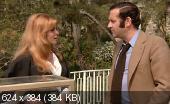 Смертельное поручение / Le saut de l'ange (1971) DVDRip | VO