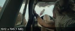 Разлом Сан-Андреас (2015) WEB-DL 1080p | Чистый звук
