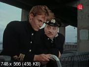 Бессонная ночь (1960) SATRip-AVC