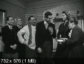 ���� ������ / Il segno di Venere (1955)