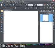 Xara Web Designer Premium 11.2.3.40788 (x64)