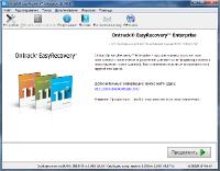Ontrack EasyRecovery Professional / Enterprise 11.5.0.1 + Rus