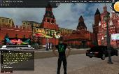 Love City 3D