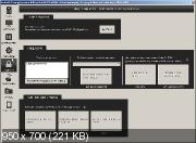 Atomix VirtualDJ Pro Infinity 8.0.2465 + Plugins + Portable