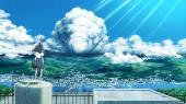 ��������� ����� / Taifuu no Noruda (2015) BDRip 720p | MVO
