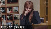 ����� [1-8 ����� �� 8] (2015) HDTVRip-AVC �� Files-x