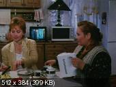��� ������� � ������� (1998) DVDRip