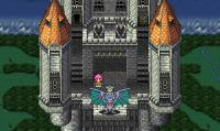 Final Fantasy V (2015) PC | RePack �� FitGirl
