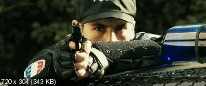 13-� �����: ���������� / Banlieue 13 Ultimatum (2009) BDRip �� HQ-ViDEO | DUB | ��������