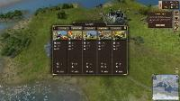 Grand Ages: Medieval [v.1.0.1] [Repack] [2015 / RUS / ENG / MULTI]