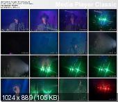 http://i71.fastpic.ru/thumb/2015/0926/34/cfc217b491912f23739b8e73c7126734.jpeg