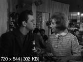������ ����� (1964)