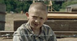 Мальчик в полосатой пижаме (2008) BDRip от MediaClub {Android}