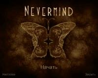 Nevermind (2015) PC | RePack �� FitGirl
