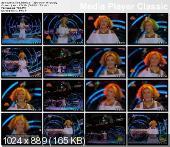 http://i71.fastpic.ru/thumb/2015/1003/34/db36486a900e7b8771c52fcdf17aa134.jpeg