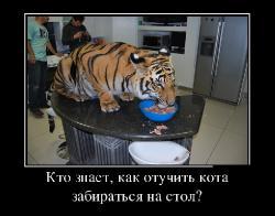 Подборка лучших демотиваторов №193