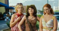На море! (2009) DVDRip от MediaClub {Android}