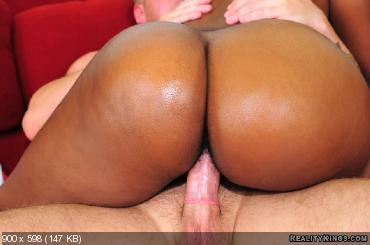 Nude Asain Girls In Peach Color