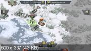 1941 Frozen Front v1.8.1 [Premium/Mod Money/Rus/Android]