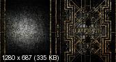 1c15bcf6643b39c5eba44c7d79026f8a.jpeg