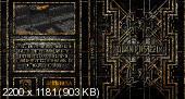 aa773c99e76325d67c564674e2c44ee0.jpeg