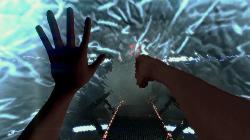 Infinity Runner (2014/ENG/RePack)