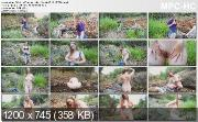 Julia Fleming - Julia's Creek (2015-10-07) 720p