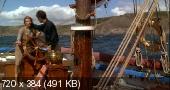 ���������� / Carrington (1995) DVDRip | MVO