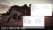 Windows 10 Enterprise LTSB x64 v.14.10