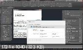 Autodesk AutoCAD MEP 2017 Build N.52.0.7 HF3 (RUS/ENG)